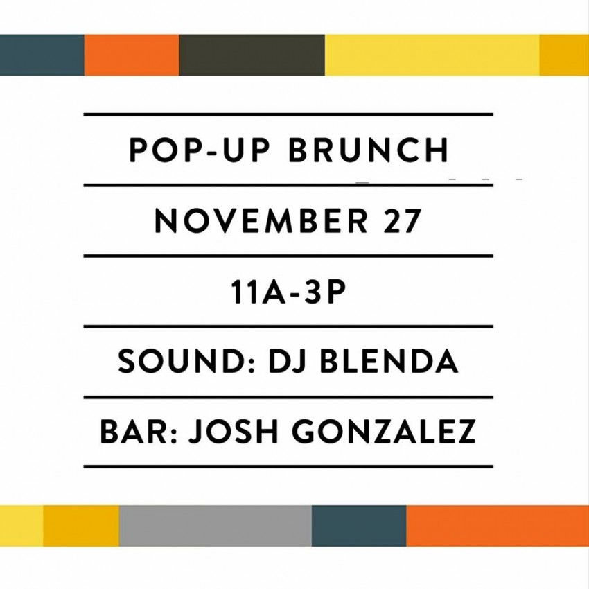 rooster-til-brunch-11-2016